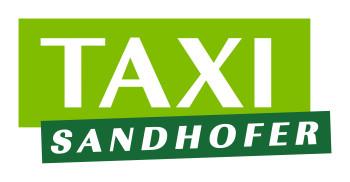 Taxi Sandhofer – Mayrhofen | Hippach – Zillertal